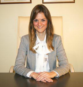 psicologa en cordoba Silvia